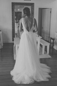 Erin & Michael Married xx Broadway Chapel & 'The Loft',  West End xx  27