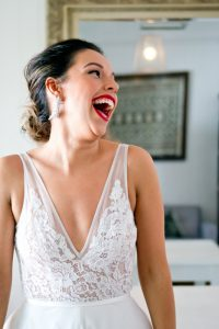 Erin & Michael Married xx Broadway Chapel & 'The Loft',  West End xx  28