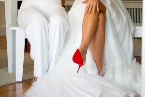 Erin & Michael Married xx Broadway Chapel & 'The Loft',  West End xx  37