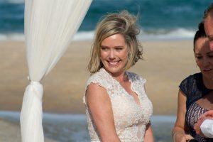 Amanda + Gavin Married xx North Burleigh beach wedding  153