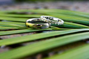 Erin & Michael Married xx Broadway Chapel & 'The Loft',  West End xx  51