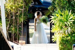 Erin & Michael Married xx Broadway Chapel & 'The Loft',  West End xx  58