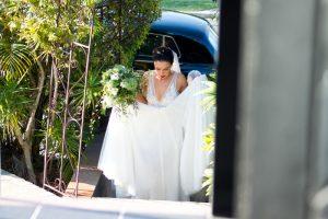 Erin & Michael Married xx Broadway Chapel & 'The Loft',  West End xx  60