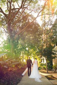 Erin & Michael Married xx Broadway Chapel & 'The Loft',  West End xx  80