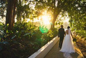 Erin & Michael Married xx Broadway Chapel & 'The Loft',  West End xx  81