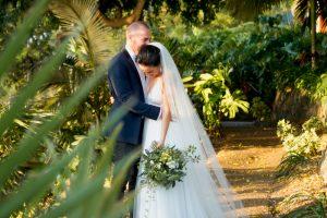 Erin & Michael Married xx Broadway Chapel & 'The Loft',  West End xx  85