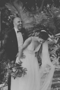 Erin & Michael Married xx Broadway Chapel & 'The Loft',  West End xx  88