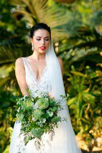 Erin & Michael Married xx Broadway Chapel & 'The Loft',  West End xx  91