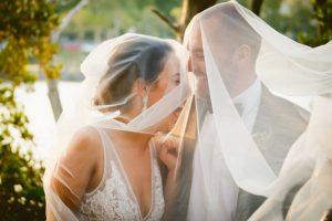 Erin & Michael Married xx Broadway Chapel & 'The Loft',  West End xx  103