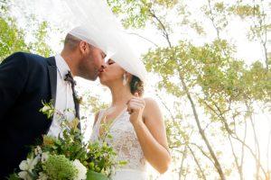 Erin & Michael Married xx Broadway Chapel & 'The Loft',  West End xx  106