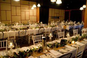 Erin & Michael Married xx Broadway Chapel & 'The Loft',  West End xx  128