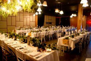 Erin & Michael Married xx Broadway Chapel & 'The Loft',  West End xx  129