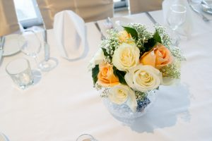 Amanda + Gavin Married xx North Burleigh beach wedding  29