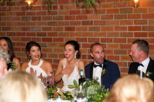 Erin & Michael Married xx Broadway Chapel & 'The Loft',  West End xx  142