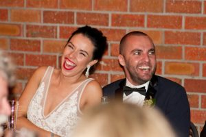 Erin & Michael Married xx Broadway Chapel & 'The Loft',  West End xx  145