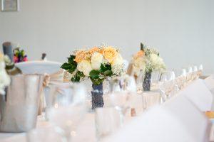 Amanda + Gavin Married xx North Burleigh beach wedding  32