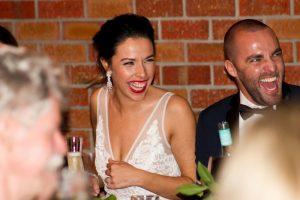 Erin & Michael Married xx Broadway Chapel & 'The Loft',  West End xx  146