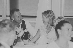 Amanda + Gavin Married xx North Burleigh beach wedding  34