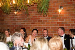 Erin & Michael Married xx Broadway Chapel & 'The Loft',  West End xx  150