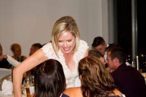 Amanda + Gavin Married xx North Burleigh beach wedding  41