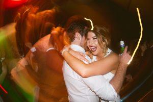 Erin & Michael Married xx Broadway Chapel & 'The Loft',  West End xx  163