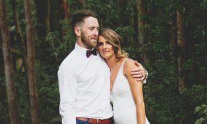 Chris + Jess married xx Eco Studio Fellini  161