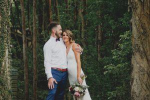 Chris + Jess married xx Eco Studio Fellini  162