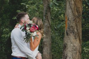 Chris + Jess married xx Eco Studio Fellini  163