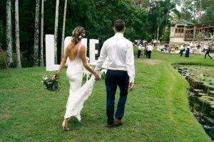 Chris + Jess married xx Eco Studio Fellini  167
