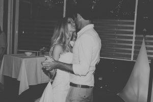 Candice + Daniel Married xx Oskars on Burleigh  31