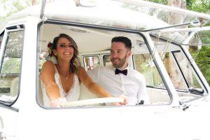 Chris + Jess married xx Eco Studio Fellini  171