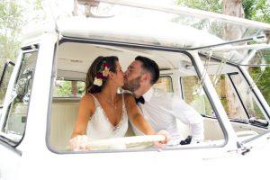 Chris + Jess married xx Eco Studio Fellini  172