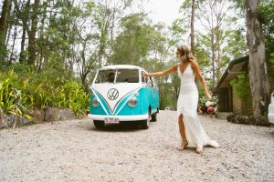 Chris + Jess married xx Eco Studio Fellini  175