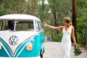 Chris + Jess married xx Eco Studio Fellini  177