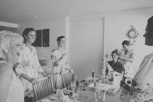 Chris + Jess married xx Eco Studio Fellini  33