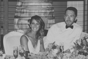 Chris + Jess married xx Eco Studio Fellini  188