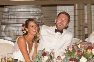 Chris + Jess married xx Eco Studio Fellini  189