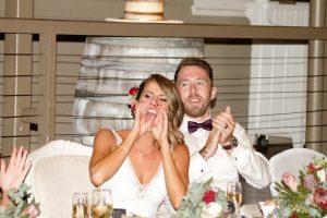 Chris + Jess married xx Eco Studio Fellini  190