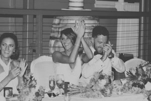 Chris + Jess married xx Eco Studio Fellini  191