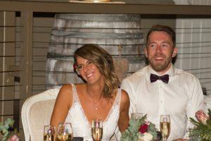 Chris + Jess married xx Eco Studio Fellini  197