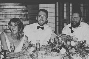Chris + Jess married xx Eco Studio Fellini  198