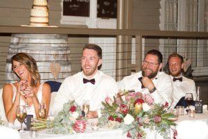Chris + Jess married xx Eco Studio Fellini  201
