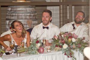 Chris + Jess married xx Eco Studio Fellini  202