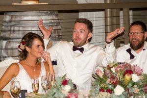 Chris + Jess married xx Eco Studio Fellini  205