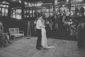 Chris + Jess married xx Eco Studio Fellini  216