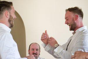 Chris + Jess married xx Eco Studio Fellini  39