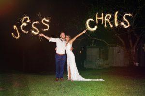 Chris + Jess married xx Eco Studio Fellini  17