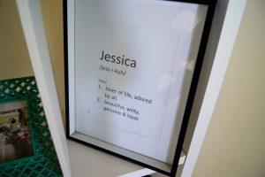 Chris + Jess married xx Eco Studio Fellini  41