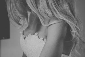 Candice + Daniel Married xx Oskars on Burleigh  102