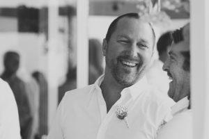 Candice + Daniel Married xx Oskars on Burleigh  117